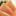 Ivory King Salmon ~ Sashimi Specials ~ wild caught Alaskan King Ivory Salmon