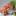 Sashimi Moriawase  ~ Sushi Combination ~ 9 pieces of chef's choice sashimi with a bowl of rice