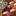 Nigiri Deluxe ~ Combinations ~ 8 pieces of chef's choice nigiri sushi & 1 california roll