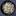Oyako Don ~ Donburi ~ chicken, onion & egg over rice