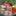 Chirashi ~ Combinations ~ Assorted raw fish over sushi rice