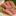 Hon Hamachi ~ Sashimi Specials ~ yellowtail farmed sustainable in Japan
