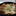 Katsu Don ~ Donburi ~ pork cutlet, onion & egg over rice