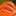 Sake ~ Sashimi ~ salmon from Cypress Island